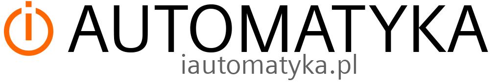 logo iautomatyka - hrmind